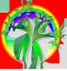Hanit Benbassat Logo